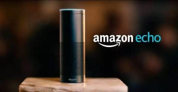 亚马逊Alexa出现漏洞 攻击者可获取用户语音历史记录