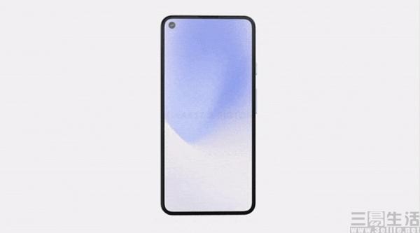 谷歌Pixel 5或仅有大屏版本,或将定位中端市场