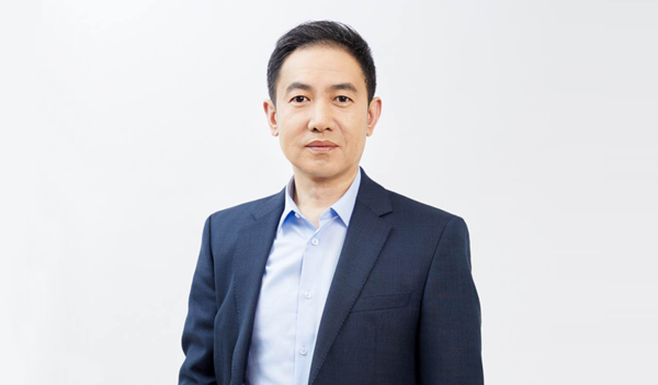 中国联通陈丰伟:加大端网业协同力度,推动5G SA产业链成熟