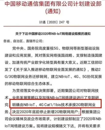 http://www.weixinrensheng.com/kejika/2284368.html
