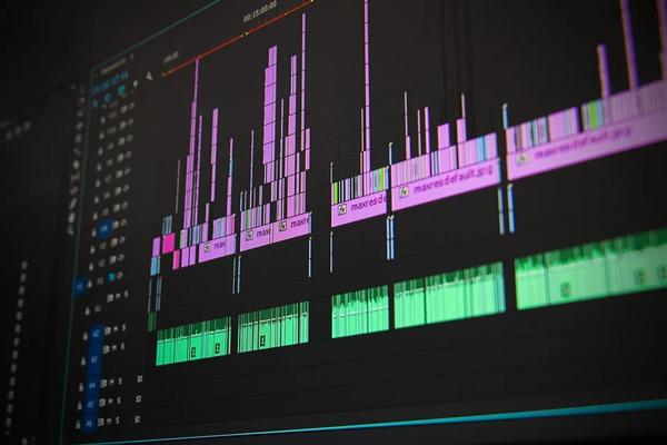 Adobe重拳出击:将推出识别PS图片系统