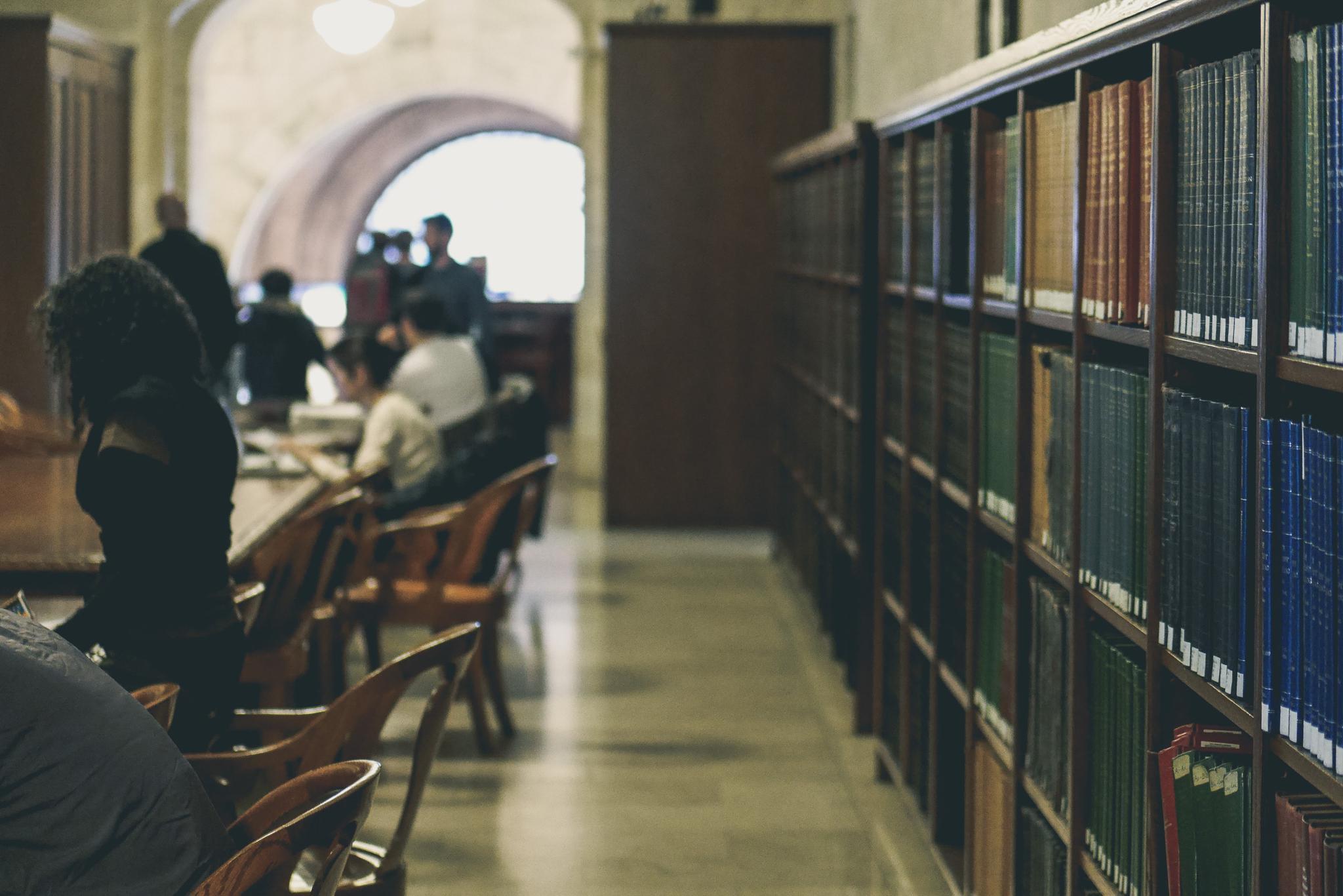 """众多海外院校承认中国高考成绩,中国国际化学校要""""凉凉""""?"""