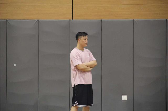 关注 马涛担任河北衡水湖女篮主帅 朴明洙不再执教