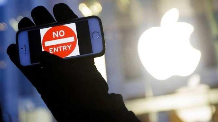 iPhone12美出新高度,外观致敬iPhone5,皇帝版贵到买不起
