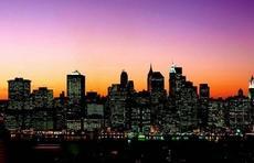 27省区经济龙头城市大盘点:这些三四线城市或将逆袭