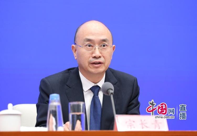 中国发布丨商务部:中国吸收外资增幅由负转正 仍是跨国公司主要投资目的地