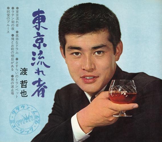 日本演员渡哲也去世,多次合作吉永小百合、上过红白歌会