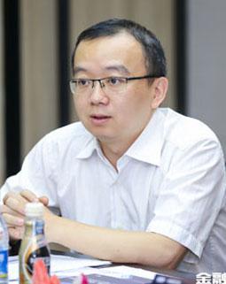 兆驰股份方振宇:国内高端制造能力正在全面超越台湾、追平日韩
