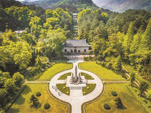 抗战中的湖南力量——写在纪念中国人民抗日战争胜利75周年之际