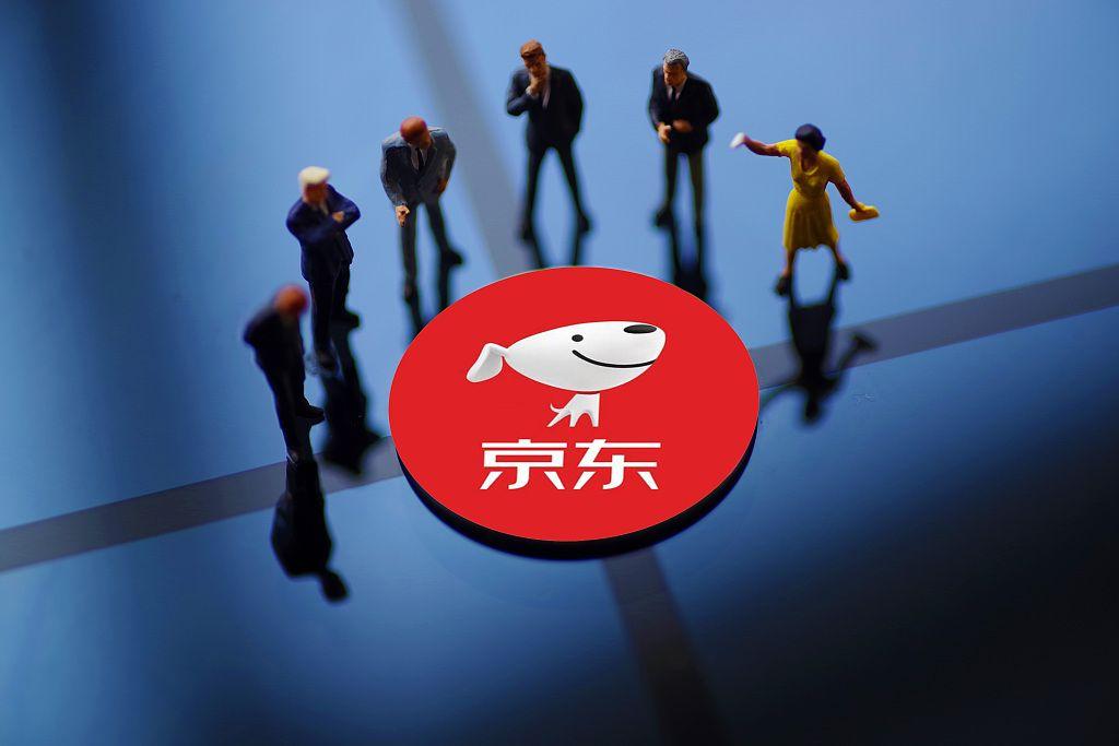 解读京东二季报:活跃用户规模首次迈过4亿 子公司进入收成期