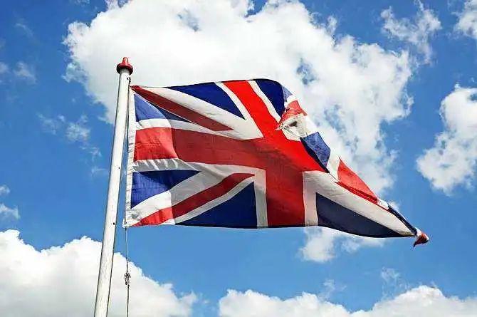 """形势急变!16万英国人从法国""""胜利大逃亡""""!"""