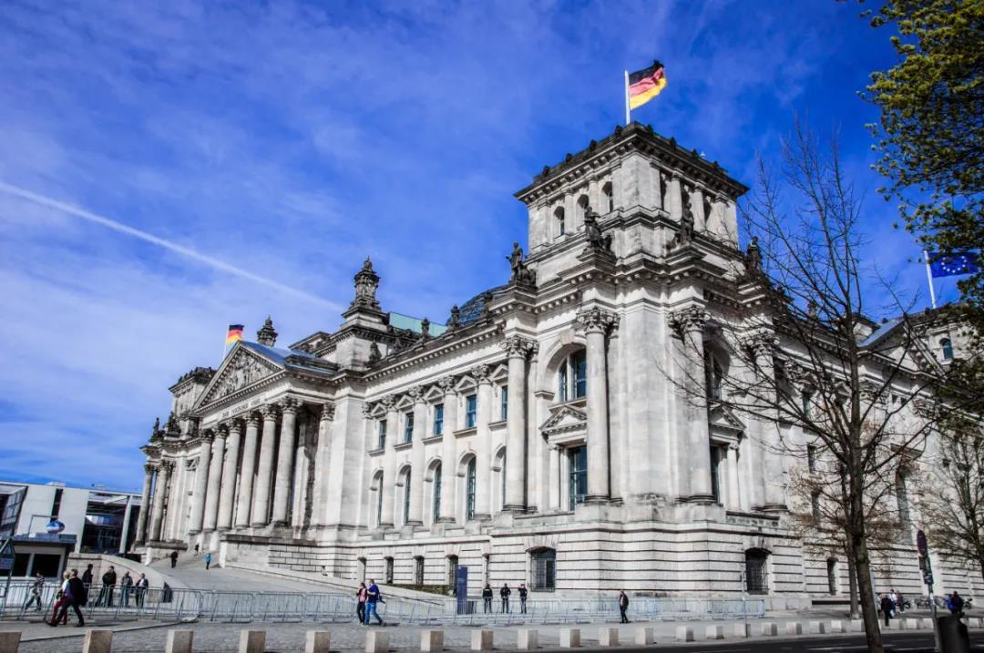 布鲁金斯学会:德国社会民主党人重返权力之路