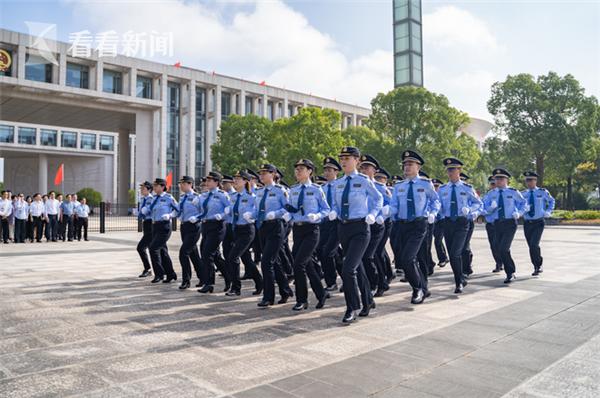 FALA GOLF青少年球员精英赛  黄梓杰、曹欣妤获中巡赛外卡