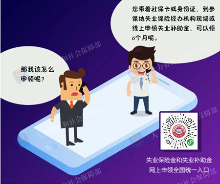 http://www.liuyubo.com/zhengwu/3277855.html
