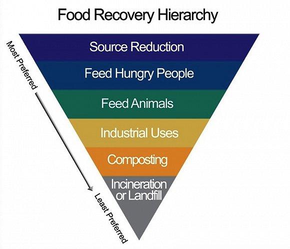 图片来源:USDA