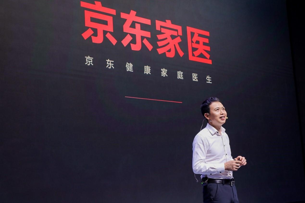 http://www.weixinrensheng.com/yangshengtang/2296469.html
