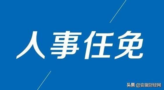 职务:上海市人大常委会副秘书长 安徽怀宁人