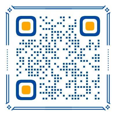 山东省2020年春季高考成绩可查询!春考各专业本科录取控制线&一分一段表公布
