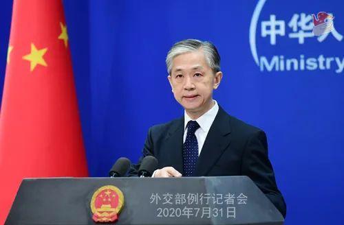 """耿直福奇再现身国会:为中国""""仗义执言"""""""