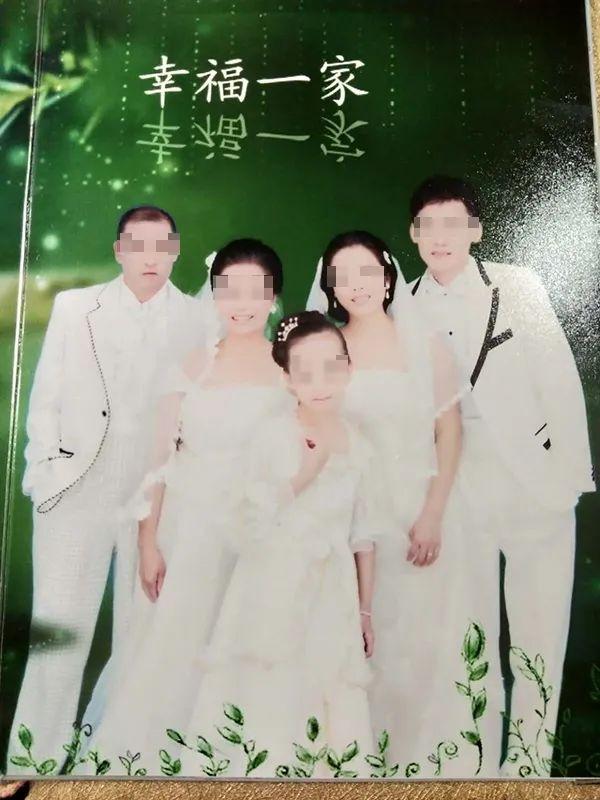 全家五人出游,唯一生还者解释为何将死者遗体放入冰柜