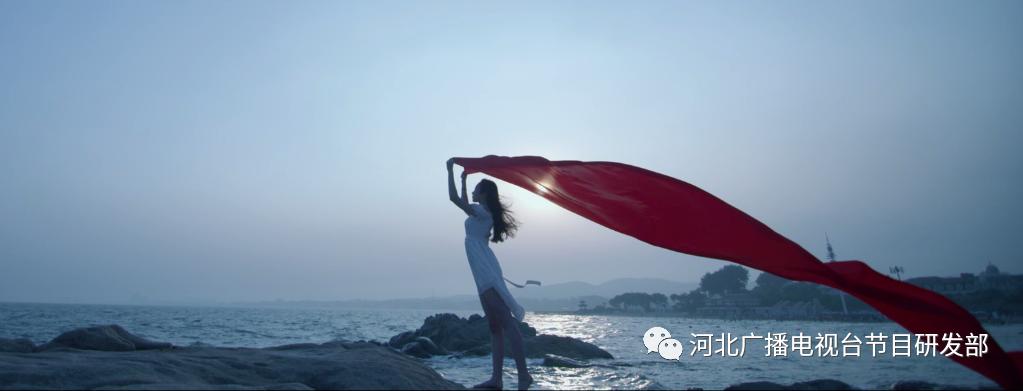 15集系列形象专题片 《凝心聚力奔小康》8月1日重磅推出