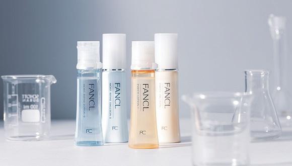 FANCL亚洲业务寻求出售金额或达10亿美元