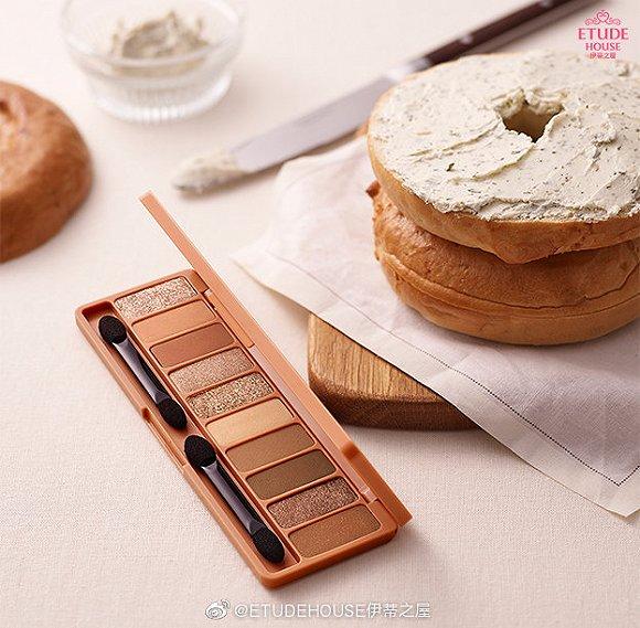 伊蒂之屋将入驻调色师,中国美妆集合店是韩妆的下一站吗?