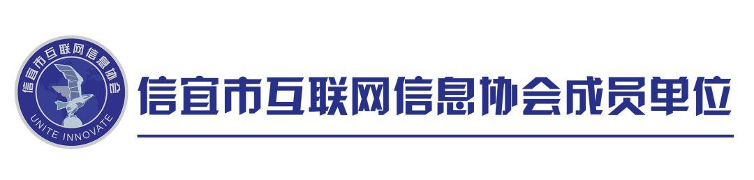 扬州杨梅同学不负众望考上清华!魏震书记、市长前来祝贺!