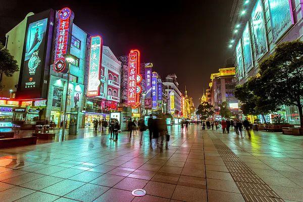 德媒:西方应该和中国比比,谁让百姓过得好