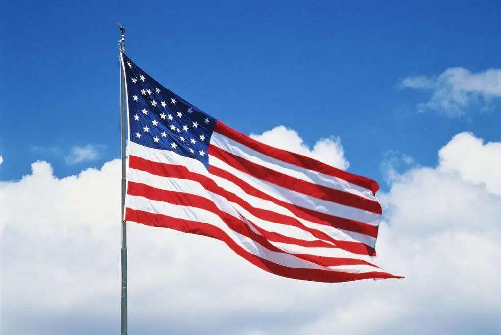 马里哗变之后,美国与英法德在这个问题上再次分裂!