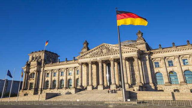 被指援助计划申请门槛过高 德国准备延长并扩大经济刺激