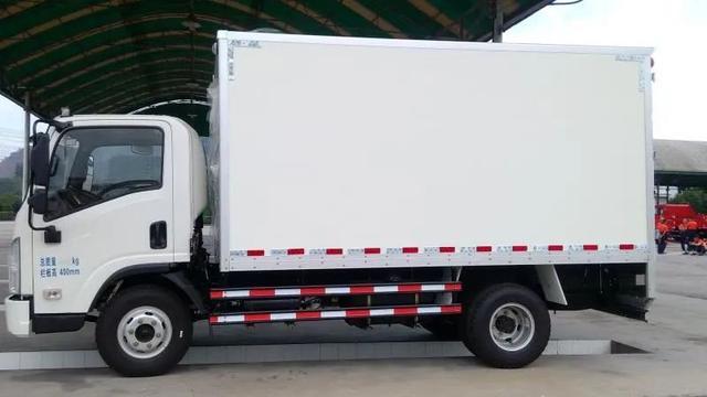 """""""权威公告""""上海调整部卡车将限制高速"""