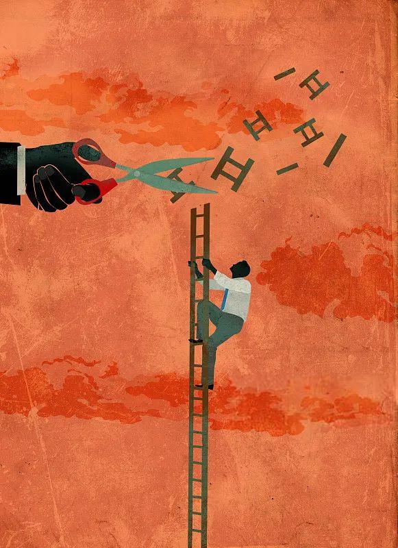 """""""利率管制""""与民间借贷:问题究竟在哪里?"""