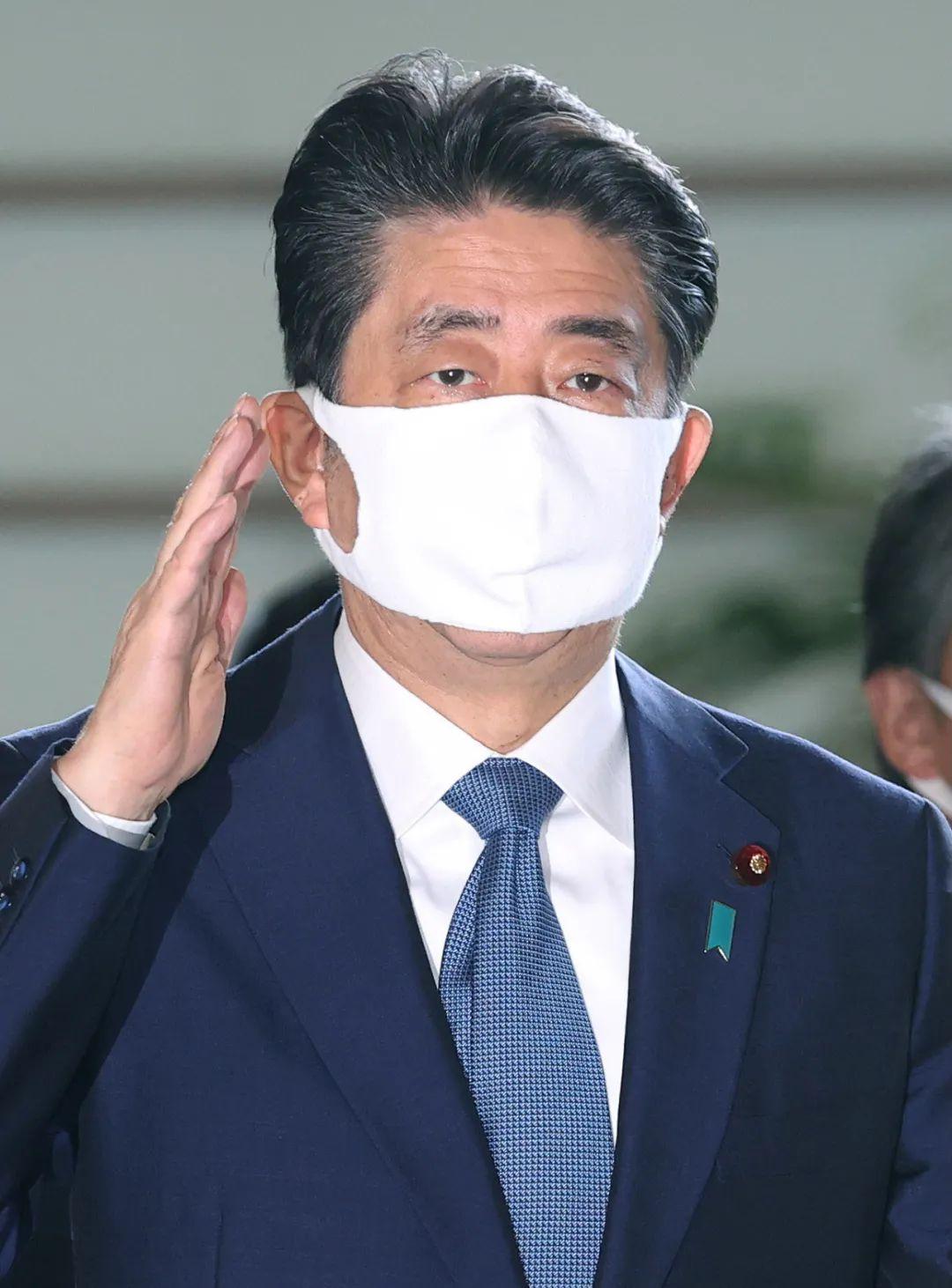 性 炎 大腸 首相 安倍 潰瘍