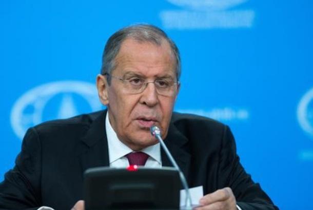 俄外交部:俄罗斯坚定支持盟友白俄罗斯