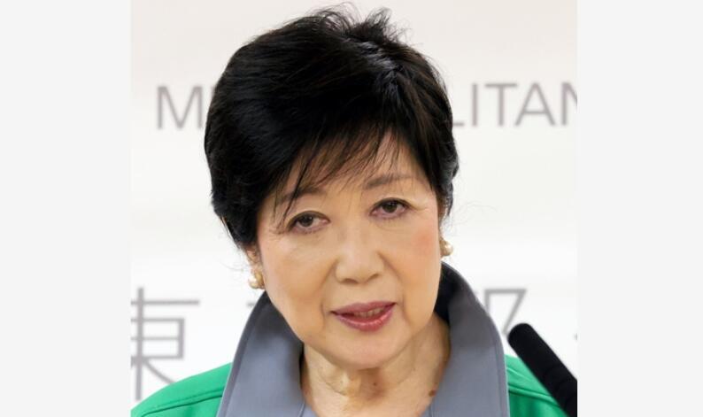 日本27日疫情:全国新增868例东京增250例福井县增13例并现首例群聚感染