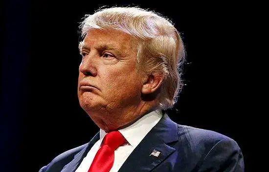 """约瑟夫-奈狠批特朗普:""""对中国强硬""""不是一种战略"""