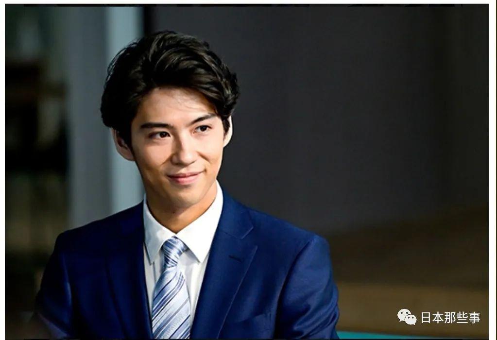 演员荣仓奈奈宣布怀上二胎 贺来贤人再度升级当爸