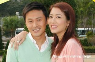 香港TVB女星陈敏之疑因支持暴徒遭内地合拍片换角,表态后获爱国港星曹永廉力保