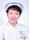 武汉大学人民医院护理部副主任刘春英