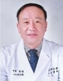 武汉大学人民医院副院长万军