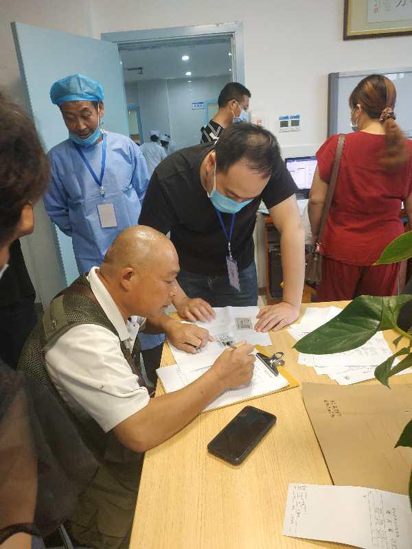 来自雪峰山深处的大爱,湖南27岁小伙捐献遗体角膜