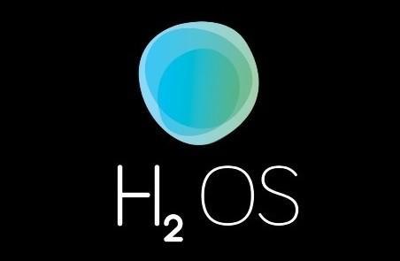 刘作虎:一加手机全新氢 OS11 就要来了