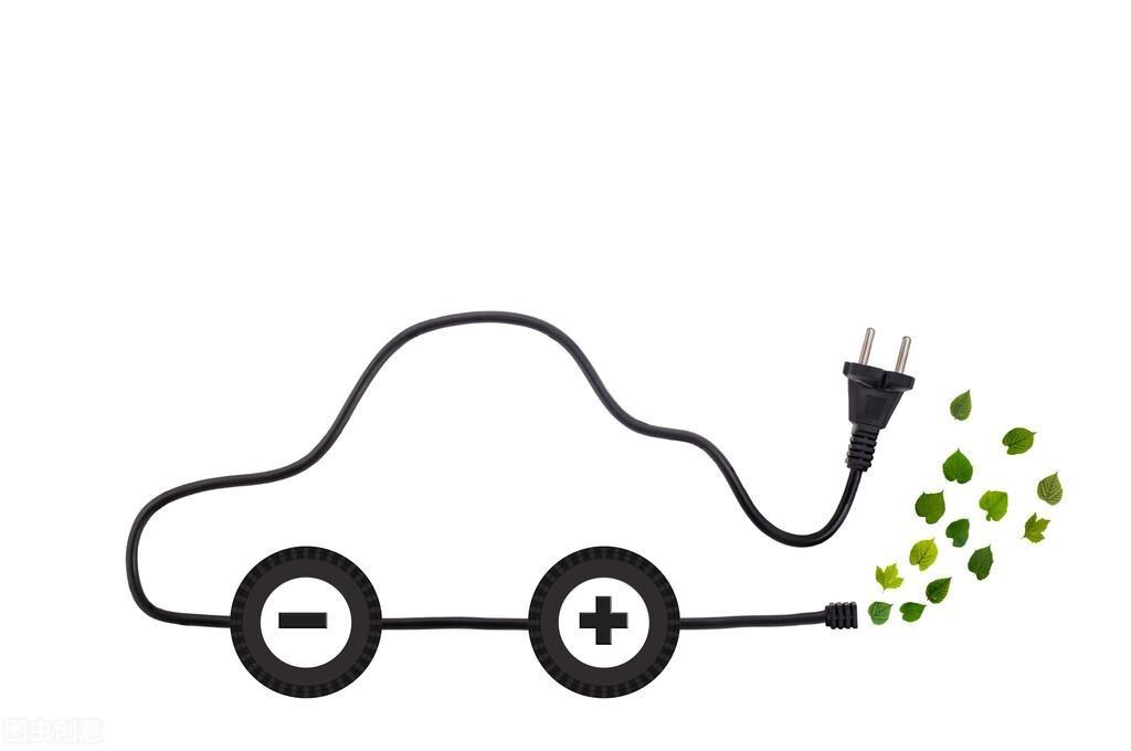 新能源汽车建设充电设施补贴!深圳的补