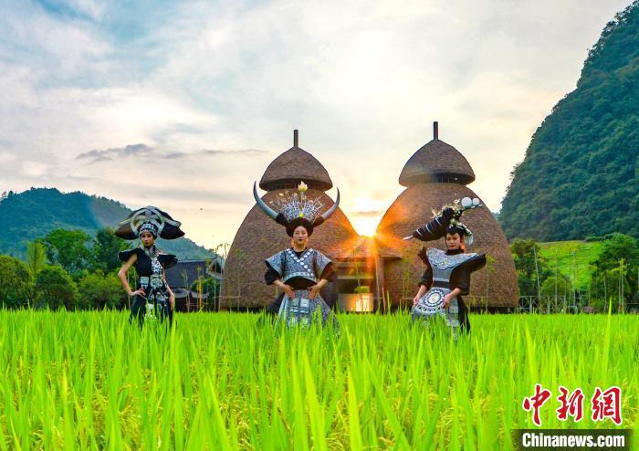 http://www.hunanpp.com/hunanxinwen/166537.html