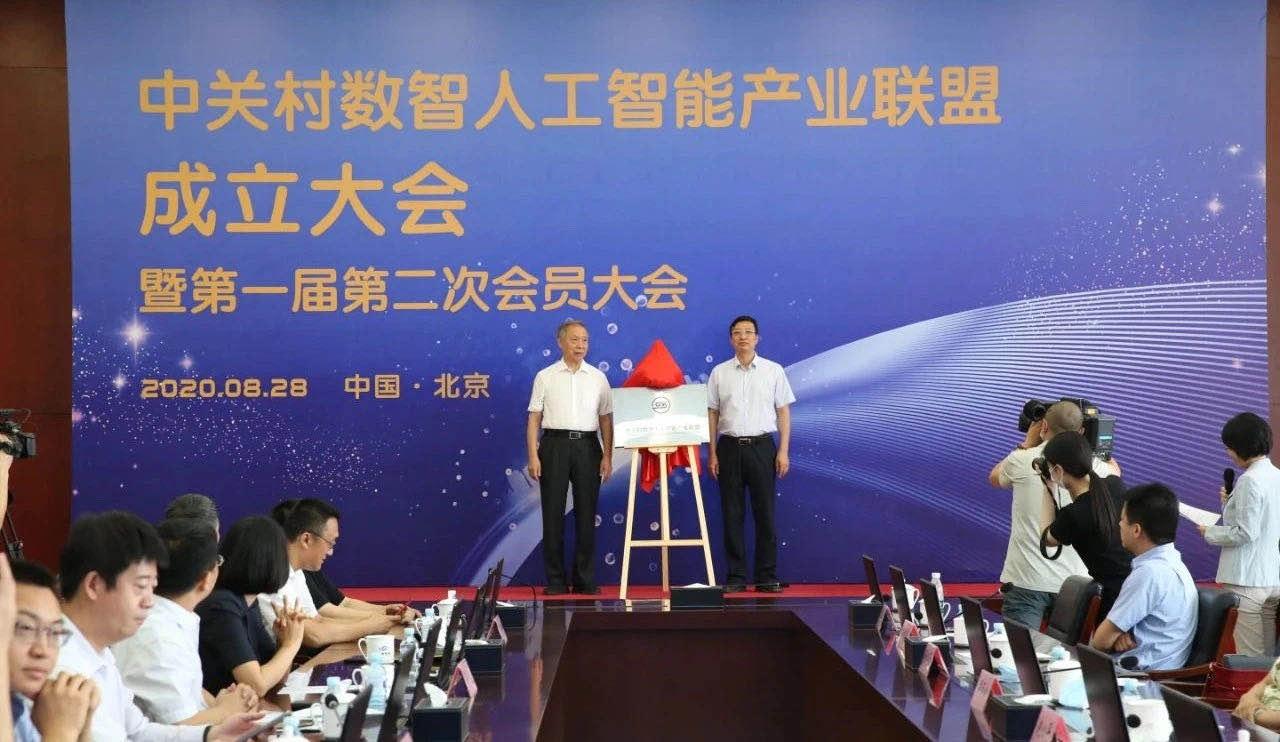 http://www.reviewcode.cn/yunweiguanli/169388.html