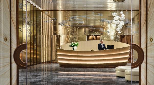 游知道|重庆来福士洲际酒店开业 成都融创万达嘉华酒店开门迎客 成都保拉纳举办拜仁官方球迷活动