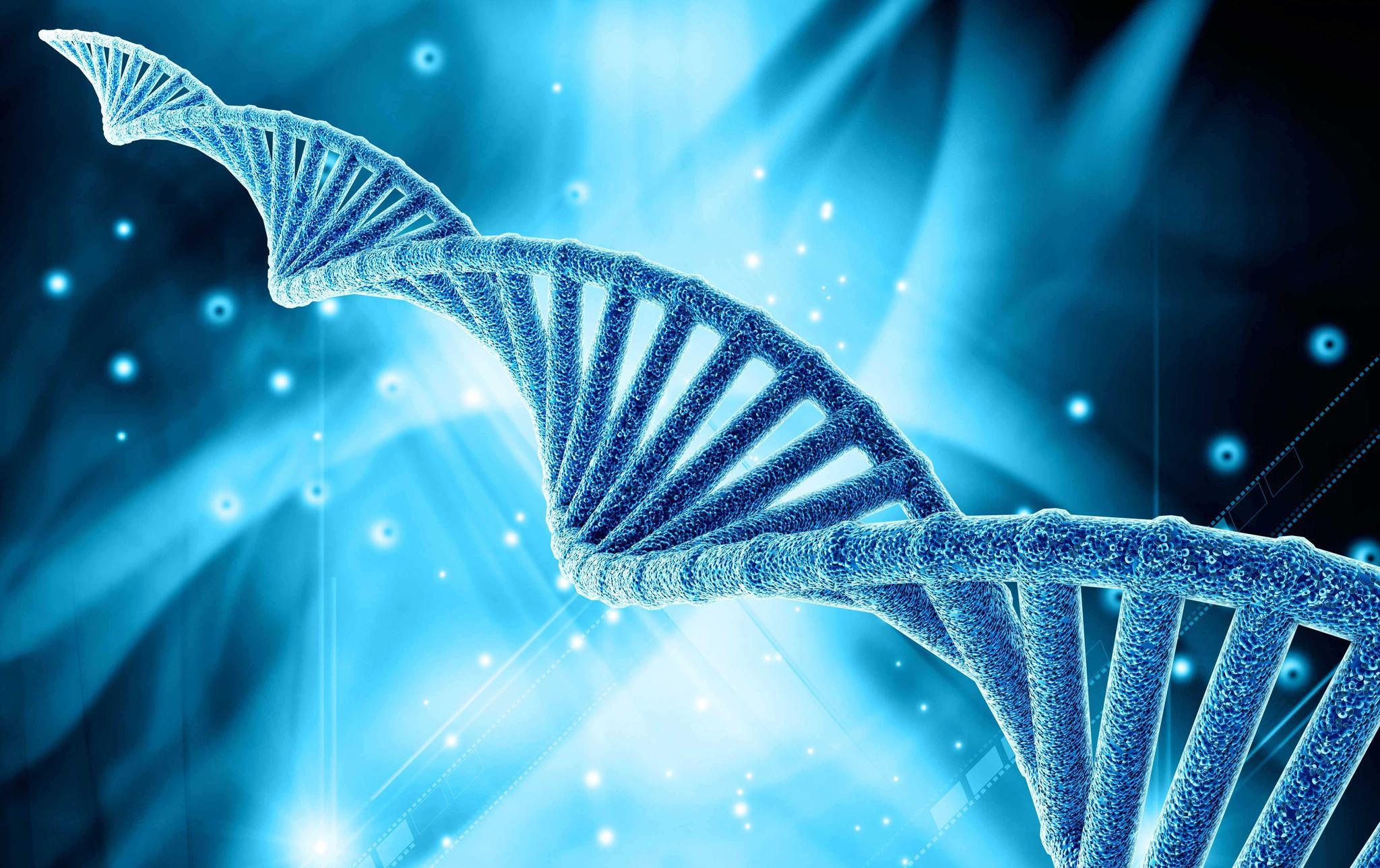基因疗法公司获君联资本领投数千万美元 储备多个研发管线、建成标准化生产车间