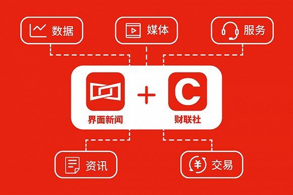 http://www.weixinrensheng.com/lishi/2237847.html