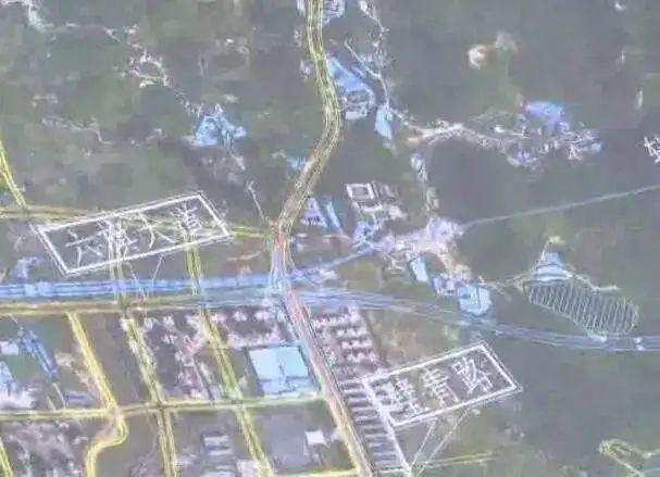 西部(重庆)科学城交通基础设施建设再进步 又一条隧道完成勘查设计招标
